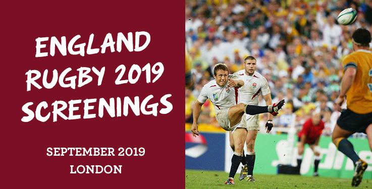 a6b10639282 RWC 2019 Screenings London – Red Rose Events